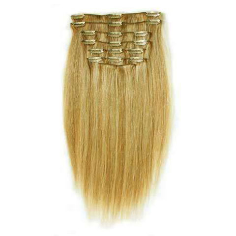 clip_in_hair_extension